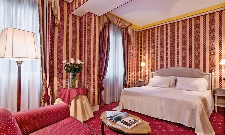 Sina Palazzo Sant'Angelo Hotel Venice